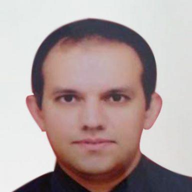 Dr Janardhan Kamath