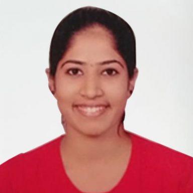 Dr Rakshitha